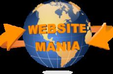 Website Mania