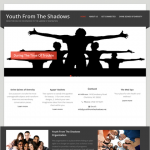 youthfromtheshadows_net4828